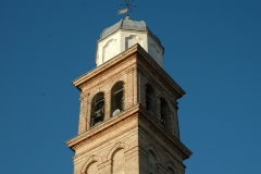 paderno-campanile-1