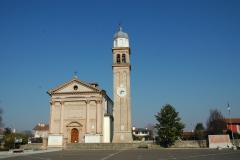 paderno-chiesa-1
