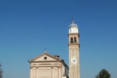 paderno-chiesa-2