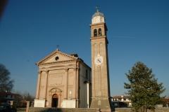 paderno-chiesa-3