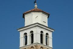 ponzano-campanile-1