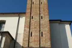 ponzano-campanile-2