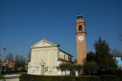 ponzano-chiesa-1