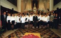 coro01