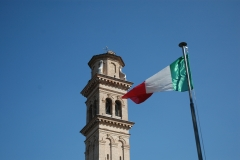 merlengo-campanile-bandiera
