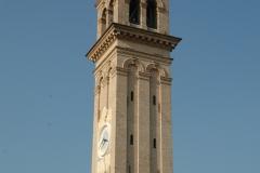 merlengo-campanile