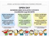avviso-open-day-3-scuole
