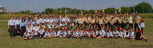 scout250916