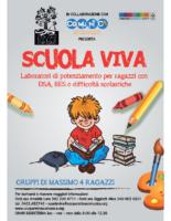 scuola_viva_tv_